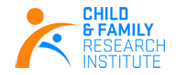 child-and-family-institute